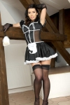 Maid In France (7)