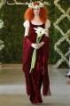 Red Dress (4)