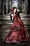 Red Dress (5)