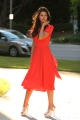 Red Dress (7)