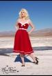 Red Dress (9)
