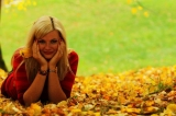 When Fall Comes