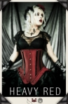 Affections Dispossession Waist Cincher