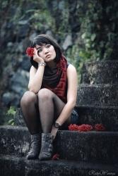 Alone II
