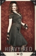 French Plein De Grace Skirt, Shirt Set