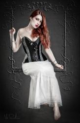 Gothic Swing