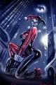Harley Quinn By Raf Marinetti