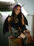 Living Dead Fairy