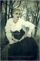 Dark Divas - Fankstein Bride