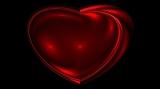 Valentines Heart I
