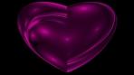Valentines Heart II