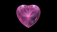 Valentines Heart V