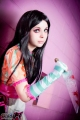 Alice - Madness Returns Cosplay - Misstitched