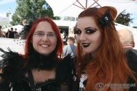Amphi Festival Tanzbrunnen (4)