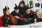 Amphi Festival Tanzbrunnen (5)
