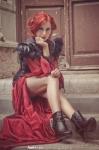 Axe Montero Photography