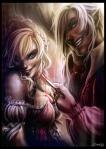 Peregrine And Rejina
