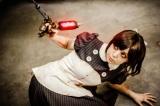 Little Sister - Bioshock