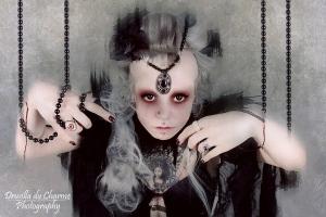 Marionett Piercing