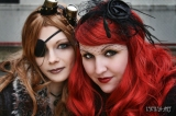 Role Play Convention Messe (2)