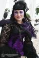 Amphi Festival Tanzbrunnen (21)