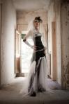 Bride Of Decay