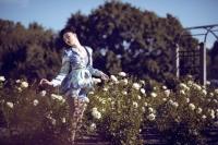 Jardin Love - Luxxy Mag