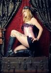Steampunk Circus II