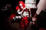 Through The Little Dolls Eyes