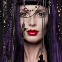 Gothic Collection From RebelsMarket