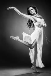 Zorica Radulovic - Wind