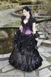 Ballgown 3 In 1 Skirt