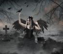 Lady Raven II