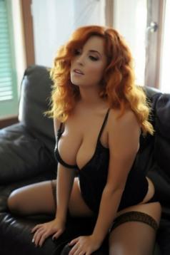 Lovely Leggy Lady (39)
