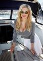 Fancy A Boat Ride