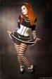 Little Miss Beetlejuice