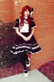 Lolita IV