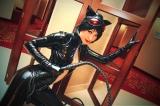 Bishojou Catwoman - Kotobukiya