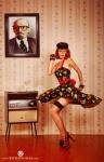 Lenin Dance