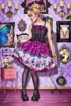 Lolita Loooo - Display Room