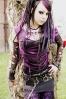 Purple Fair