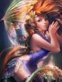 IFX - Fairy -
