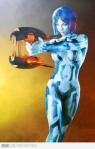 Awesome Cortana