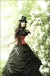 Gothic Fashion Ladies (13)