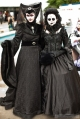 Gothic Fashion Ladies (14)