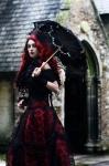 Gothic Fashion Ladies (3)