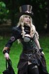 Gothic Fashion Ladies (4)