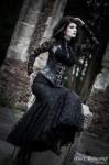 Gothic Fashion Ladies (5)
