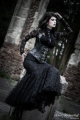 Gothic Fashion Ladies (5)