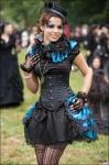 Gothic Fashion Ladies (6)